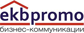 Ekbpromo