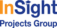 InSight Projects group